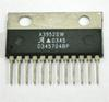 A3952SW IC DRIVER