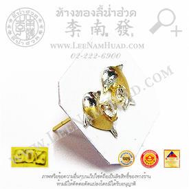 http://v1.igetweb.com/www/leenumhuad/catalog/e_1003625.jpg