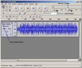 วีดีโอสอนวิธีตัดต่อเพลงด้วย Audacity