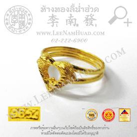 http://v1.igetweb.com/www/leenumhuad/catalog/e_1486808.jpg