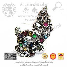https://v1.igetweb.com/www/leenumhuad/catalog/e_945857.jpg