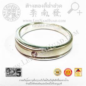 https://v1.igetweb.com/www/leenumhuad/catalog/e_933428.jpg