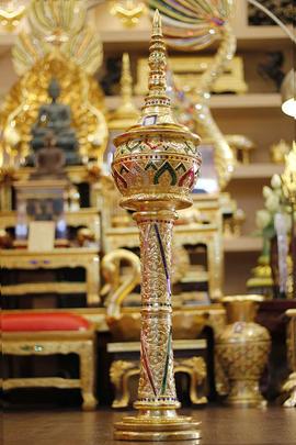 http://www.igetweb.com/www/triluk/catalog/e_1573504.jpg