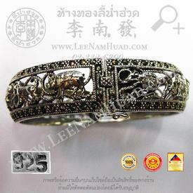 https://v1.igetweb.com/www/leenumhuad/catalog/e_929540.jpg