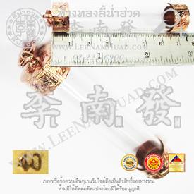 https://v1.igetweb.com/www/leenumhuad/catalog/e_858073.jpg