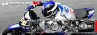 Title Racingboy