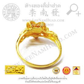 https://v1.igetweb.com/www/leenumhuad/catalog/e_1432849.jpg
