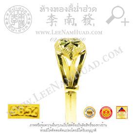 http://v1.igetweb.com/www/leenumhuad/catalog/e_1116075.jpg