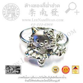 https://v1.igetweb.com/www/leenumhuad/catalog/p_1767127.jpg