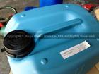 SYMPATENS TRH-400 (PEG-40 Hydrogenated Castor Oil)