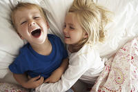 17 สิ่งมหัศจรรย์ของการมีพี่ชายหรือน้องชาย