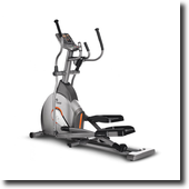 Horizon Elite E4000 Elliptical Trainer