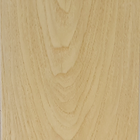 พื้นไม้เทียม ลามิเนต พื้นไม้ SPC FLOOR หนา 4 มิล 1 แพ็ค 2.78 ตรม. รุ่น BD2313  ราคา 1,620 บาท