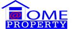 บริษัท เครือแอทโฮม จำกัด ร่วมเป็นตัวแทนขาย สินเชื่อ ขายฝากอสังหาริมทรัพย์ ของเครือบริษัท เอ็ม บี เค จำกัด (มหาชน)