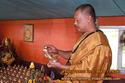 กุมารทอง มหาวีโร รุ่น 8 พระอาจารย์อำนาจ มหาวีโร จ.ชัยภูมิ กุมารทองใหม่ล่าสุดของพระอาจารย์อำนาจ มหาวีโร ในปี 2556