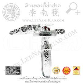 https://v1.igetweb.com/www/leenumhuad/catalog/e_1116756.jpg