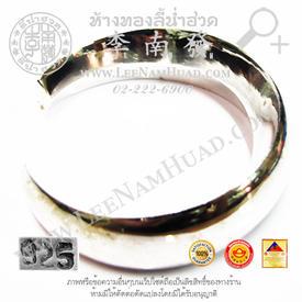 https://v1.igetweb.com/www/leenumhuad/catalog/e_929887.jpg