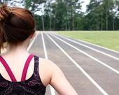 5 วิธีการสร้างกำลังใจให้ไปออกกำลังกาย