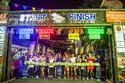 BAN CHIANG MARATHON 2017 บ้านเชียงมาราธอนวิ่งเพื่อมรดกโลก