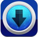Free Video Downloader Plus -- Download HD video แอพโหลดวีดีโอจาก Facebook หรือบนเว็บอื่นๆได้หมดรวมถึงวีดีโอจากใน YouTube