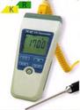 เครื่องวัดอุณหภูมิ,ดิจิตอลเทอร์โมมิเตอร์ TK62