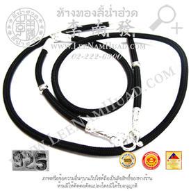 https://v1.igetweb.com/www/leenumhuad/catalog/p_1555965.jpg