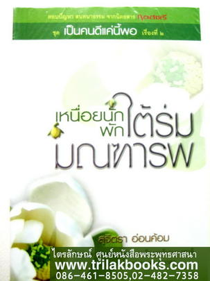 https://v1.igetweb.com/www/triluk/catalog/p_378869.jpg
