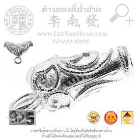 http://v1.igetweb.com/www/leenumhuad/catalog/e_940817.jpg