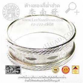 https://v1.igetweb.com/www/leenumhuad/catalog/e_933452.jpg