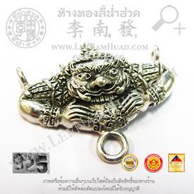 https://v1.igetweb.com/www/leenumhuad/catalog/p_1032298.jpg
