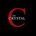 เชิญพบกันที่ The Crystal SB ราชพฤกษ์