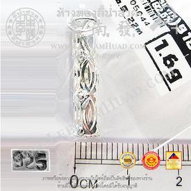 http://v1.igetweb.com/www/leenumhuad/catalog/e_987502.jpg