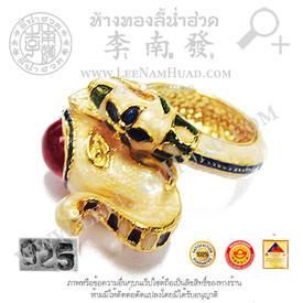https://v1.igetweb.com/www/leenumhuad/catalog/e_1089024.jpg