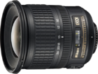 Nikon AF-S DX NIKKOR 10-24mm f/3.5-4.5G ED (ประกันศูนย์)