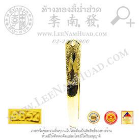 https://v1.igetweb.com/www/leenumhuad/catalog/e_1115545.jpg