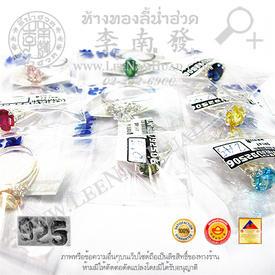 https://v1.igetweb.com/www/leenumhuad/catalog/e_1116870.jpg