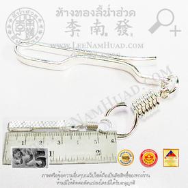 https://v1.igetweb.com/www/leenumhuad/catalog/e_853782.jpg