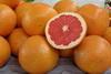 ขายหัวน้ำหอมกลิ่นส้มโอ  ขายน้ำหอมกลิ่นส้มโอ Sell Pamelo Fragrance