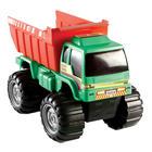 Big Foot Truck (รถบิ๊กฟุต)