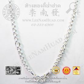 https://v1.igetweb.com/www/leenumhuad/catalog/e_1020172.jpg
