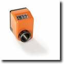Position Indicator - DA type อุปกรณ์แสดงตำแหน่งจาก Siko ประเทศเยอรมัน