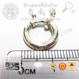 https://v1.igetweb.com/www/leenumhuad/catalog/e_991778.jpg