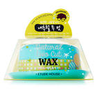 ****Etude House Natural Two Cut Wax