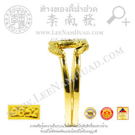 http://www.igetweb.com/www/leenumhuad/catalog/e_1116115.jpg