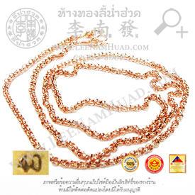 http://v1.igetweb.com/www/leenumhuad/catalog/p_1230115.jpg