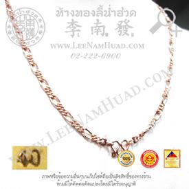 http://v1.igetweb.com/www/leenumhuad/catalog/e_1370650.jpg