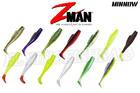 ปลายาง Z-MAN MINNOWZ 3 นิ้ว