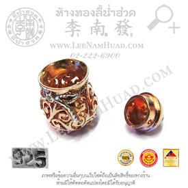 https://v1.igetweb.com/www/leenumhuad/catalog/e_1279490.jpg