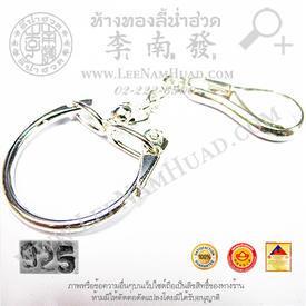 https://v1.igetweb.com/www/leenumhuad/catalog/p_1380189.jpg