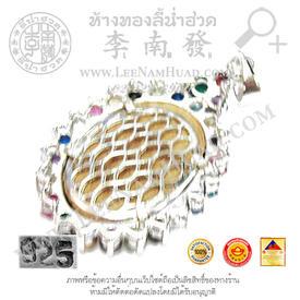 https://v1.igetweb.com/www/leenumhuad/catalog/e_1050704.jpg
